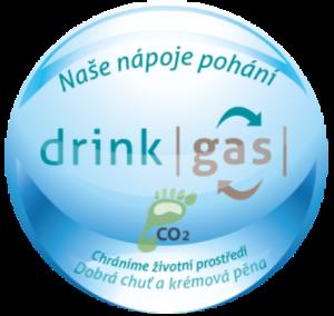 drinkgas-plyn